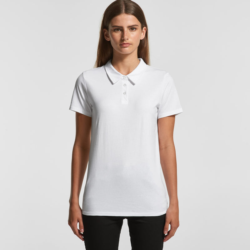 4402_AMY_POLO_front