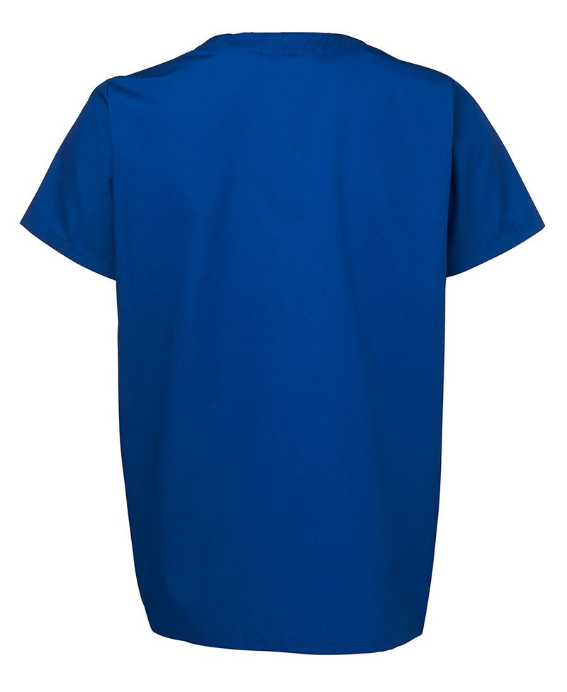 Unisex Scrubs Top