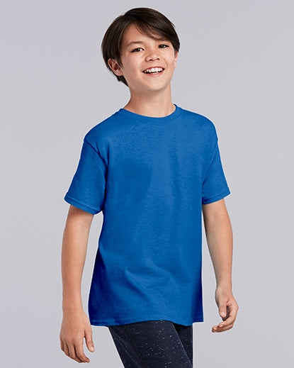 Heavy Cotton Youth T-Shirt