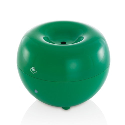 BLOB Ultrasonic Aromatherapy Diffuser [250ml | 6hrs]