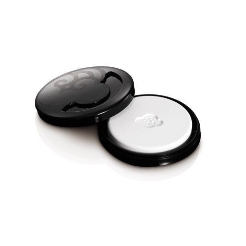 YOYO Personal Scent Carrier