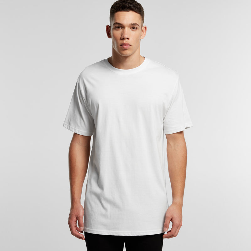 5038_PLUS_TEE_MAIN__front