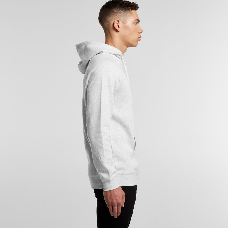 AS Colour 5101 Supply Hood Mens side