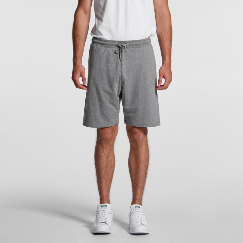 AS Colour 5916 Stadium Short Mens