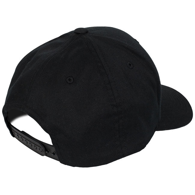 Flexfit Yupoong 6607 Classic 5 Panel rear