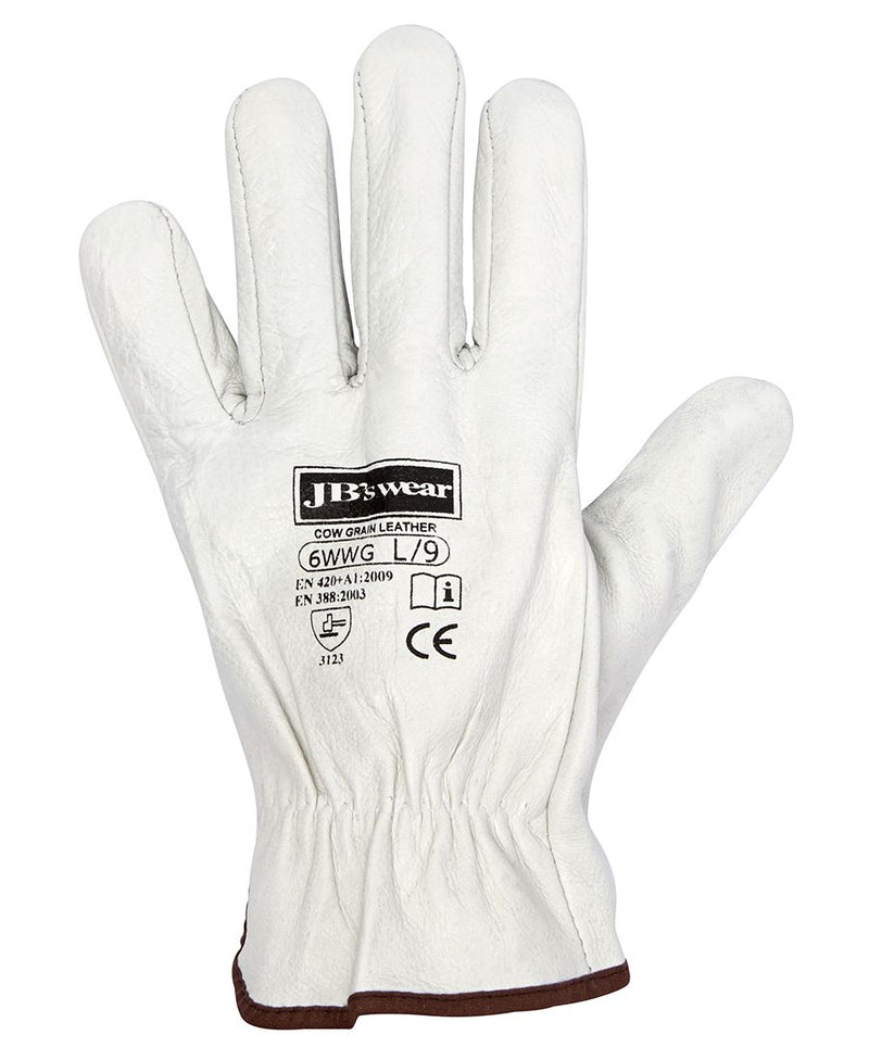 Rigger Glove - 12 Pack