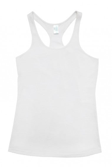 Design Your Own Personalised Mummy Singlet