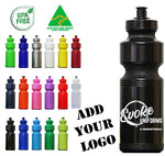 750ml BPA Free Australian Made Drink Bottle