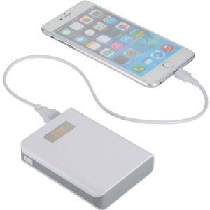 Mega Vault Power Bank