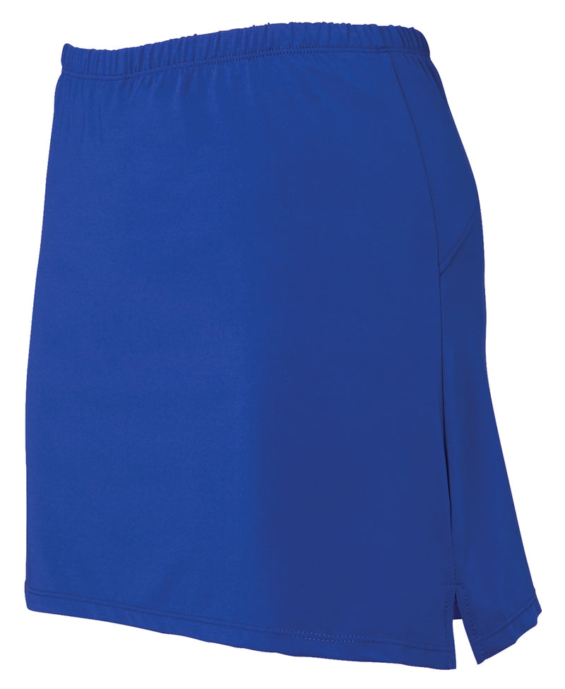 Podium Skort Ladies