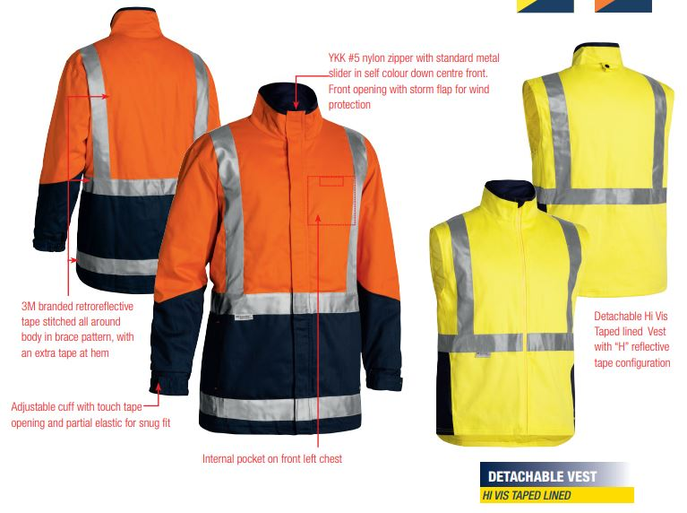 bisley-workwear-BJ6970T