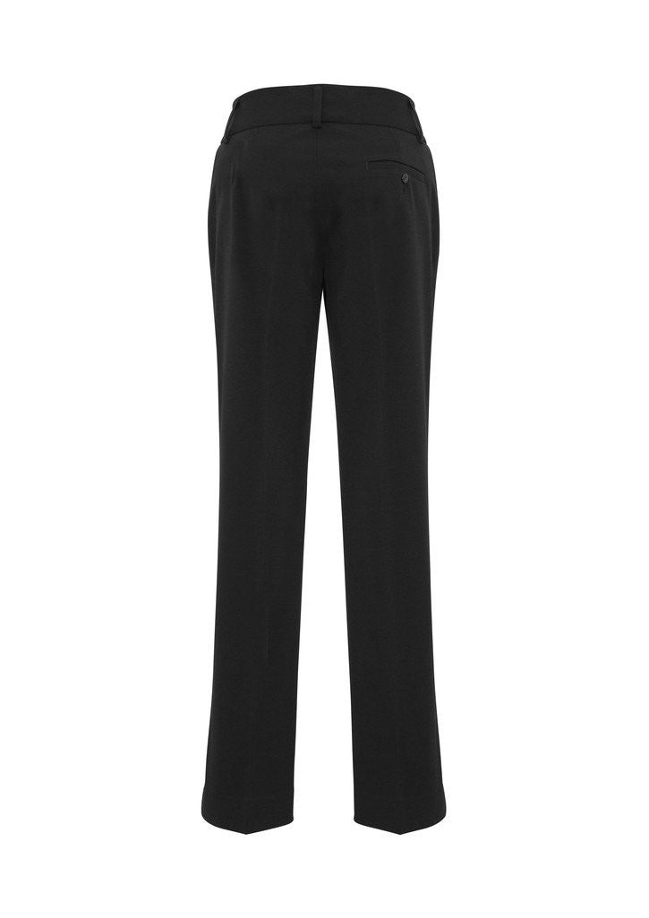 Stella Perfect Pant Ladies
