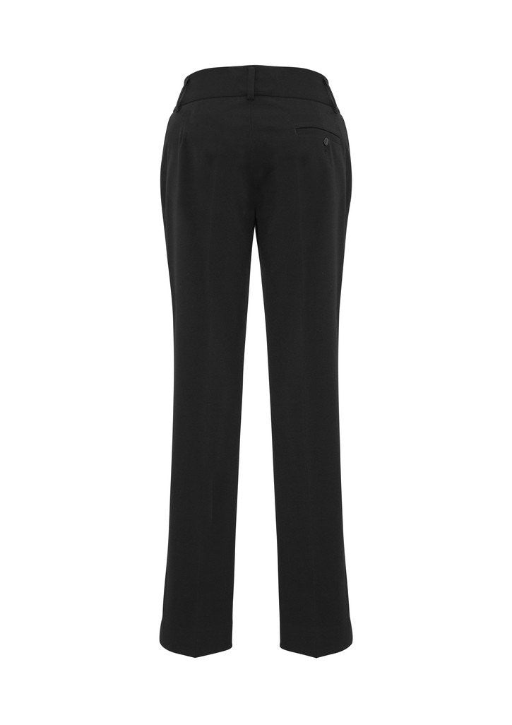 Eve Perfect Pant Ladies
