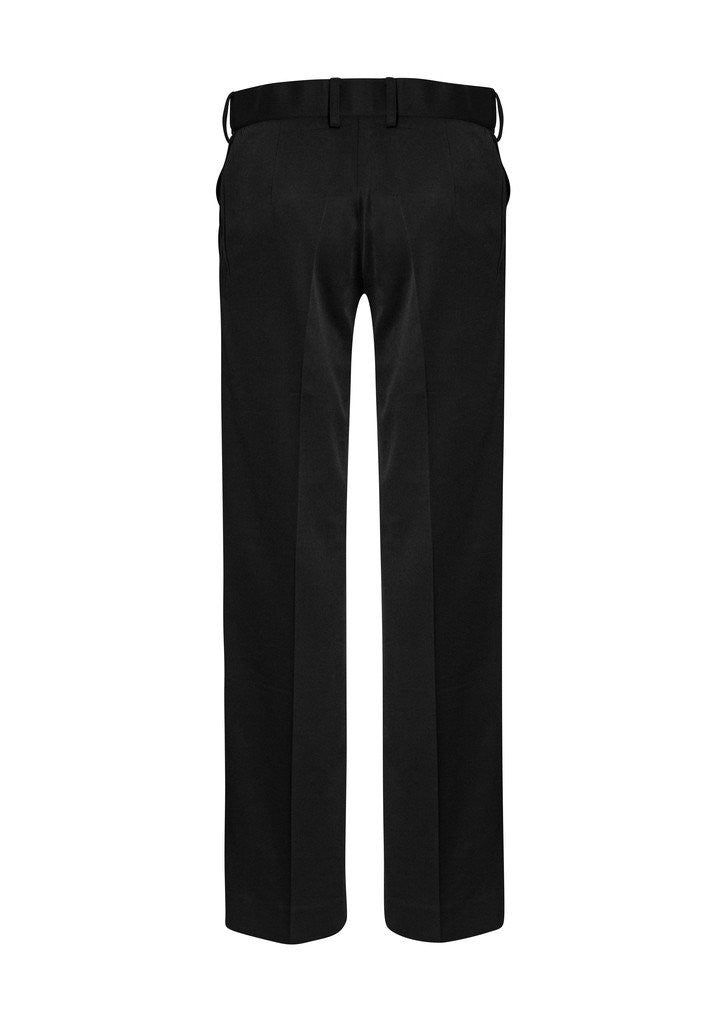 Detroit Flexi-Band Pant Ladies