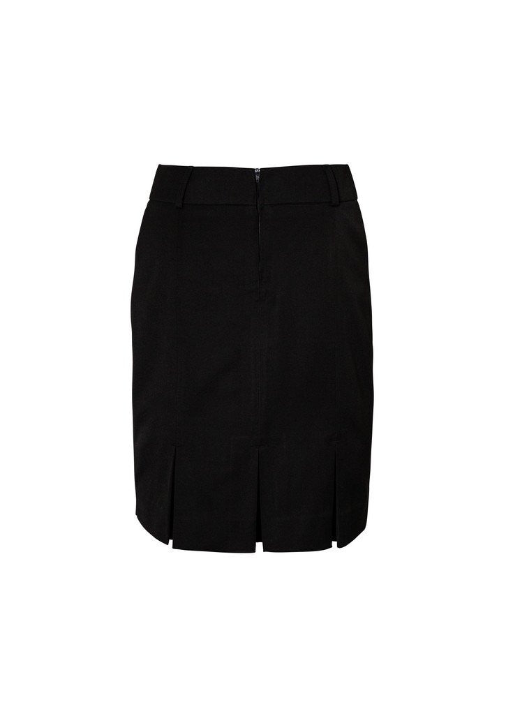 Detroit Flexi-Band Skirt Ladies