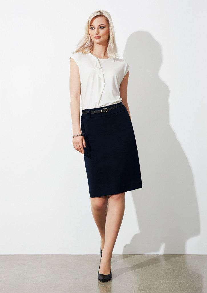 Loren Skirt Ladies