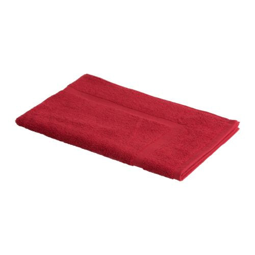 Elite Towel Range