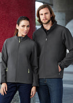Apex Lightweight Softshell Jacket Ladies