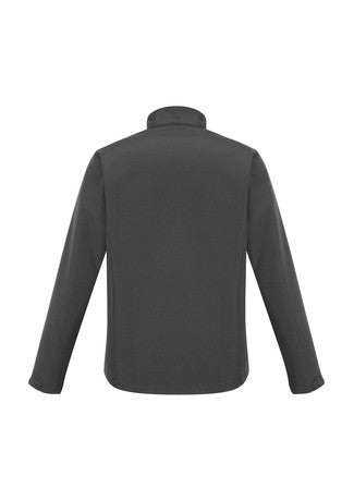 Apex Lightweight Softshell  Jacket Mens