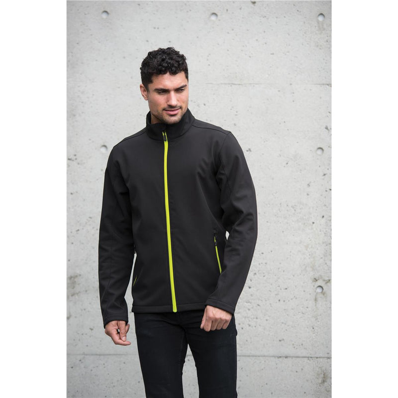 LL-KSB-1 Men's Orbiter Softshell_main