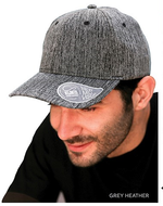 Battle Cap - with Supacolour Print
