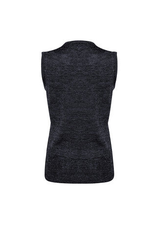 Milano Vest Ladies