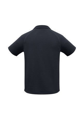 Sprint Polo Mens