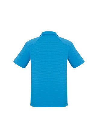 Profile Polo Mens