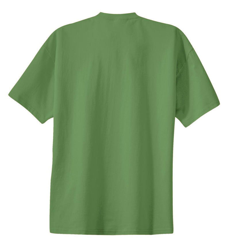 port-company-essential-tee-pc61-rear-2