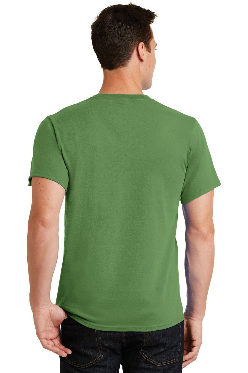port-company-essential-tee-pc61-rear