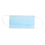 Face Mask - 10 Pack (MOQ 250)