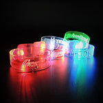 LED Flexible Laser Band