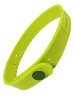 Insect Protection Wrist Band