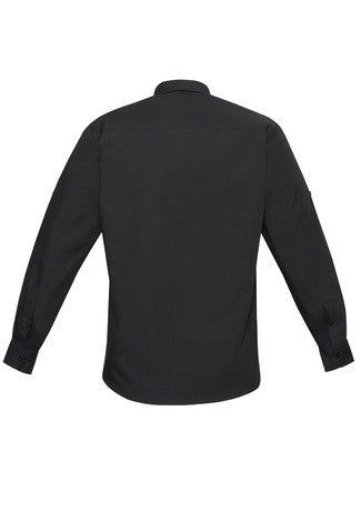 Bondi Long Sleeve Shirt Mens