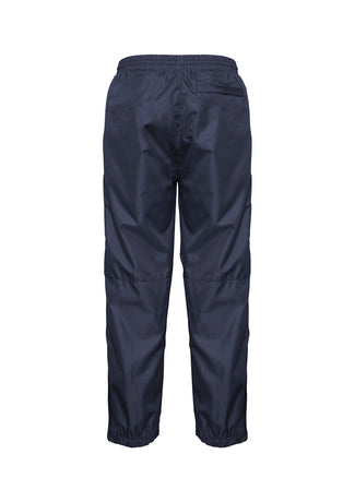 Flash Track Pant Adults