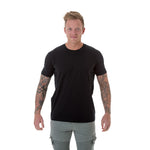 CB Clothing - M1 Modern T-Shirt Mens