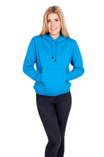 ramo-th22un-kangaroo-pocket-hoodies-ladies