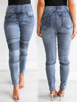 Carter Jeans - Miss Tiff Boutique