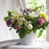 Mother's Day Arrangements by Pre-order