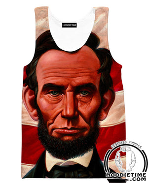 Abraham Lincoln clothes