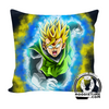 Dragon Ball Z Couch Pillow