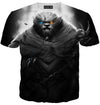 rengar t-shirt league of legends