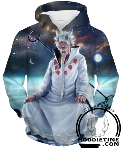 sage of the 6th paths naruto hoodie hoodies