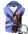 Fortnite Victory Royale Hoodie - Fortnite Hoodies Clothing-Hoodie Time - Anime and Gaming Hoodies