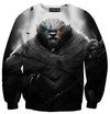 Rengar sweatshirt league of legends