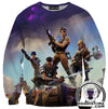 Fortnite Sweatshirt