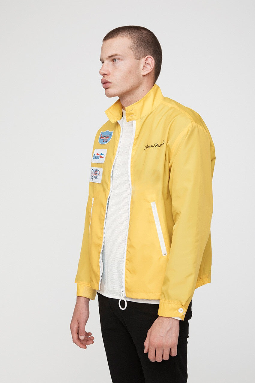 DearFriend_Aviator_Spray_Jacket_Side