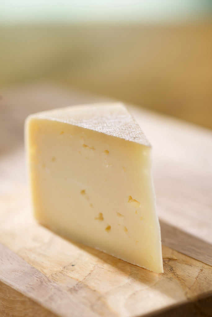 Boont Corners – Two Month Tomme