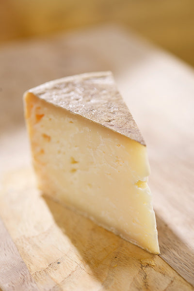 Boont Corners, Vintage Tomme, Pennyroyal Farm