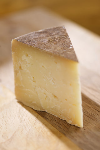 Boont Corners – Reserve Tomme